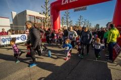 10km_Payerne_2019_045