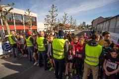 10km_Payerne_2019_165