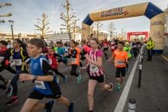 10km_Payerne_2019_169