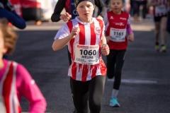 10km_Payerne_2019_189