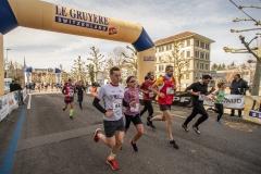 10km_Payerne_2019_274