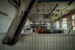 AbattoirPayerne_011