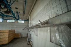 AbattoirPayerne_046