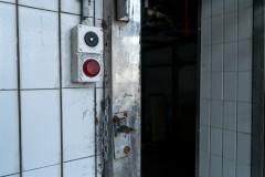 AbattoirPayerne_085