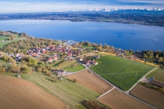 Vallamand (Suisse)