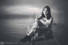 PortraitKristel_20191228_012