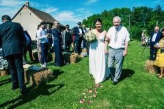 MarinaBenjamin_Ceremonie_018