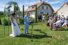 MarinaBenjamin_Ceremonie_084