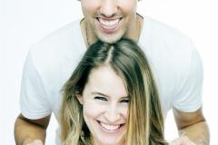 Anja & Nicolas