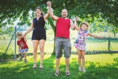 FamilleVonlanthen2019_238A